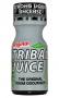 TRIBAL JUICE (15ml)