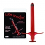 The Lube Shooter red (3ks)