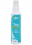 Toy Clean Spray (100ml)