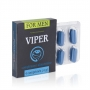 Viper for men (4tab)