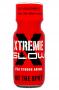 XTREME GLOW big (22ml)