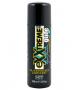 eXXtreme Glide silicone (100ml)