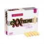 eXXtreme libido caps  (5tab)