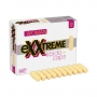 eXXtreme libido caps  (10tab)