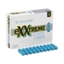 eXXtreme power caps (10tab)