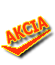 akcia.png