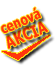 akcia_cenova.png
