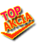 akcia_top.png