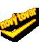novy_tovar.png
