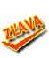 zlava.png