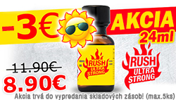Reklamný prúžok